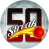 50 Streak
