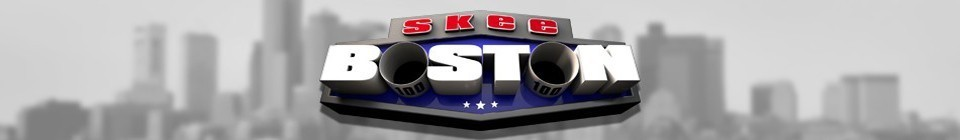 skeeBOSTON - Boston's fastest growing Social Sports League